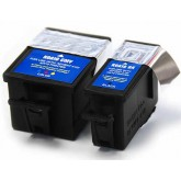 Kodak 10XL Compatible Value Pack