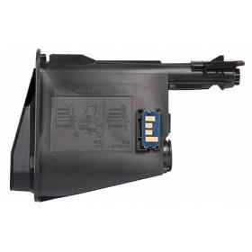 Kyocera TK-1129 Black Compatible Toner Cartridge