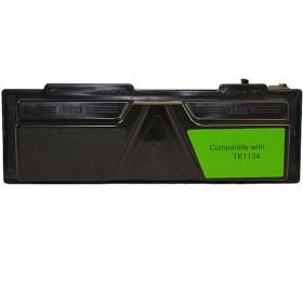 Kyocera TK 1134 Compatible Toner Cartridge ( Premium )