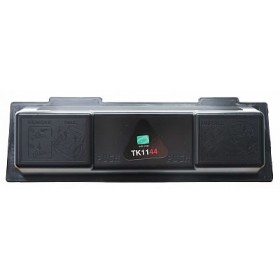 Kyocera TK 1144 Compatible Toner Cartridge