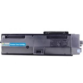 Kyocera TK 1154 Compatible Toner Cartridge