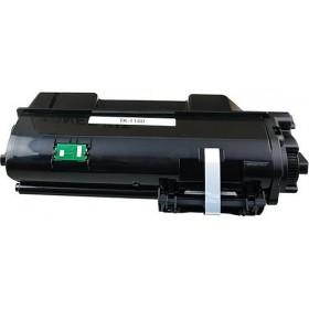 Kyocera TK 1164 Compatible Toner Cartridge