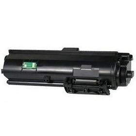 Kyocera TK 1184 Compatible Toner Cartridge