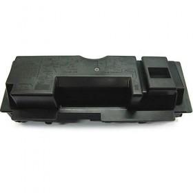 Kyocera TK 120 Compatible Toner Cartridge