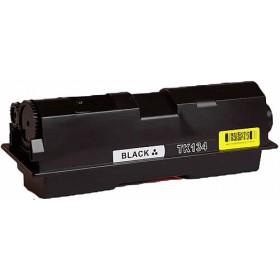 Kyocera TK 134 Compatible Toner Cartridge