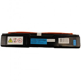 Kyocera TK 154C Cyan Compatible Toner Cartridge