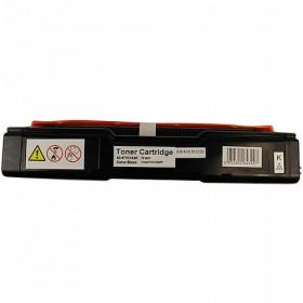 Kyocera TK 154K Black Compatible Toner Cartridge