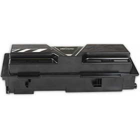 Kyocera TK 174 Compatible Toner Cartridge (Premium)