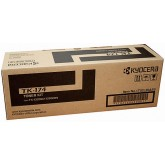 Kyocera TK 174 Toner Cartridge