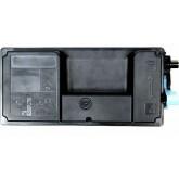 Kyocera TK 3114 Compatible Toner Cartridge