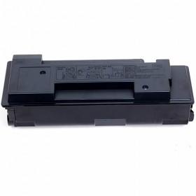 Kyocera TK 344 Compatible Toner Cartridge