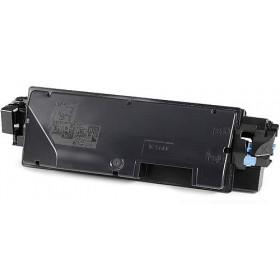 Kyocera TK 5144K Black Compatible Toner Cartridge