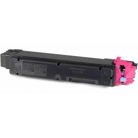 Kyocera TK 5144M Magenta Compatible Toner Cartridge