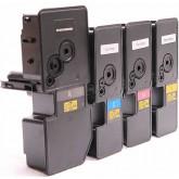 Kyocera TK 5244 Compatible Value Pack