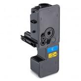 Kyocera TK 5244C Cyan Compatible Toner Cartridge