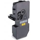 Kyocera TK 5244K Black Compatible Toner Cartridge