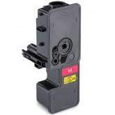 Kyocera TK 5244M Magenta Compatible Toner Cartridge