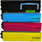 Kyocera TK-564 Compatible Value Pack