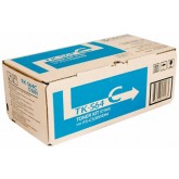 Kyocera TK 564C Cyan Toner Cartridge