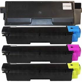Kyocera TK-584 Compatible Value Pack