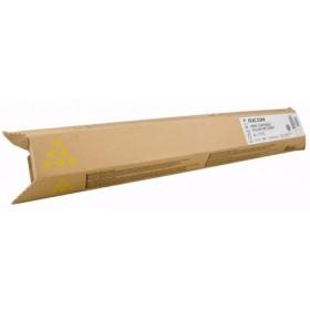 Lanier 841469 Yellow Toner Cartridge