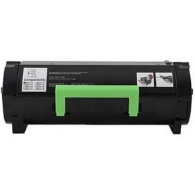 Lexmark 503H ( 50F3H00 ) Genuine Toner Cartridge