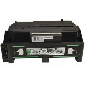 Ricoh 407009 Compatible Toner Cartridge