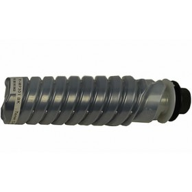 Ricoh 842026 Compatible Toner Cartridge ( Premium )