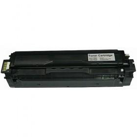 Samsung CLT-K504S Black Compatible Toner Cartridge