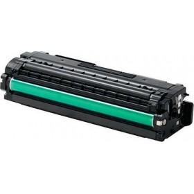 Samsung CLT-K506L Black Compatible Toner Cartridge