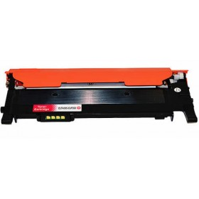 Samsung CLT-M406 Magenta Compatible Toner Cartridge