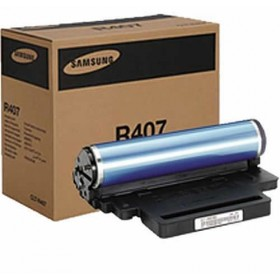 Samsung CLTR 407 Image Drum Unit