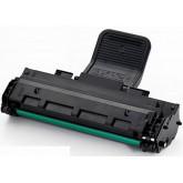 Samsung ML-1610D2 Black Compatible Toner Cartridge