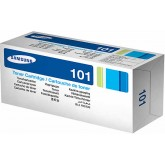 Samsung MLT D101S Genuine Toner Cartridge