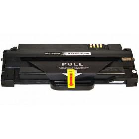 Samsung MLT D105L Compatible Toner Cartridge
