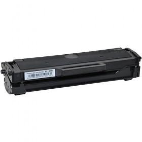 Samsung MLT D111S Compatible Toner Cartridge