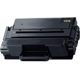Samsung MLT D203L Compatible Toner Cartridge