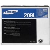 Samsung MLT D209L Genuine Toner Cartridge