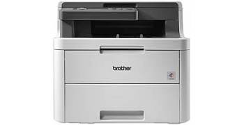 Brother DCP L3510CDW Laser Printer