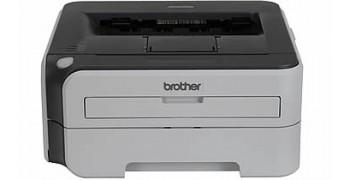 Brother Hl 2170w Toner Cartridges