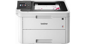 Brother HL L3270CDW Laser Printer
