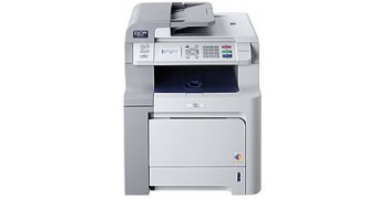 Brother DCP 9040CN Laser Printer