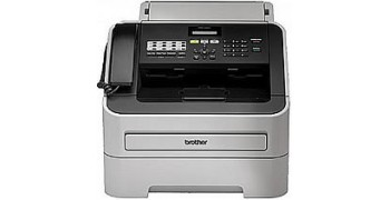 Brother Fax 2950 Laser Printer