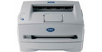 Brother HL 2040 Laser Printer