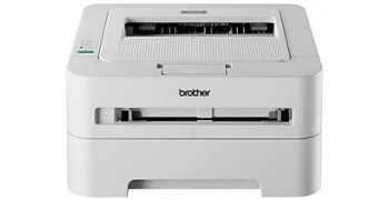 Brother HL 2132 Laser Printer