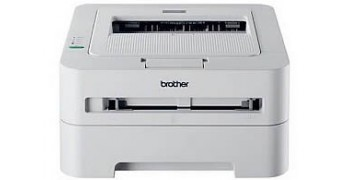 Brother HL 2135W Laser Printer