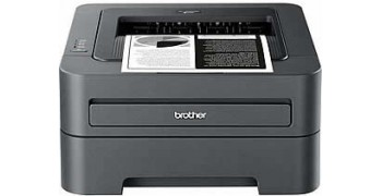 Brother HL 2242D Laser Printer