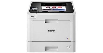 Brother HL-L8260CDN Laser Printer