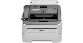 Brother MFC 7240 Laser Printer