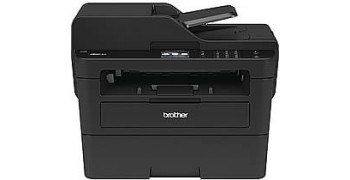 Brother MFC L2730DW Laser Printer